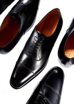Cẩm nang chọn giày cho phái mạnh - 8