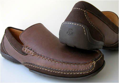 Cẩm nang chọn giày cho phái mạnh - 9