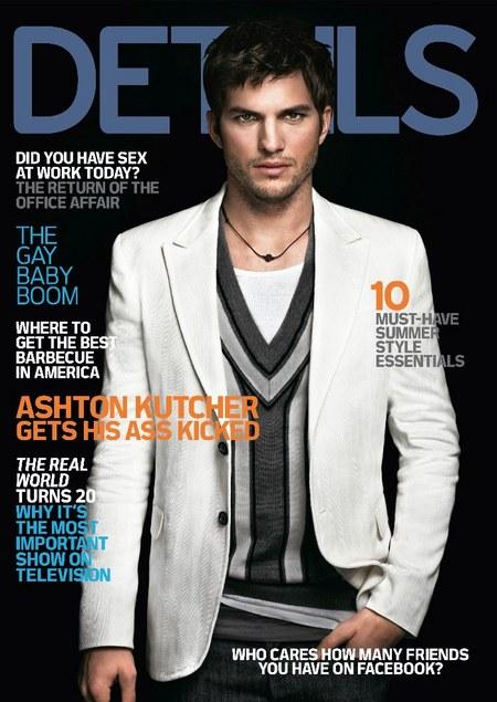 10 quý ông mặc vest đẹp nhất thế giới - 2