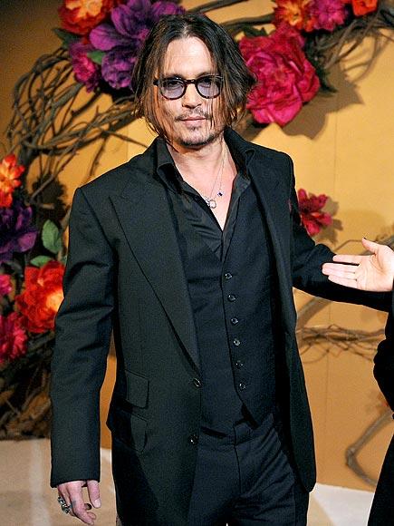 10 quý ông mặc vest đẹp nhất thế giới - 26