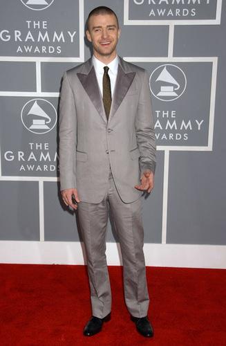 10 quý ông mặc vest đẹp nhất thế giới - 29
