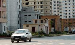 Xem bãi tập ô tô 'hoành tráng' nhất Hà thành - 11