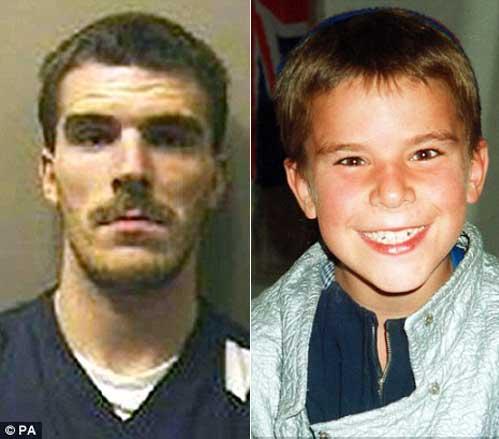 Chết sau 10 năm bị bạo hành dã man - 2