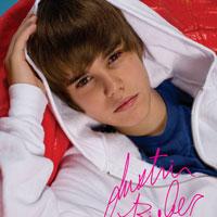 Hoàng tử âm nhạc Justin Bieber