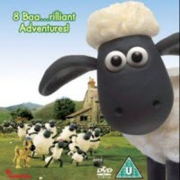 Game hay : Giải cứu  bầy cừu