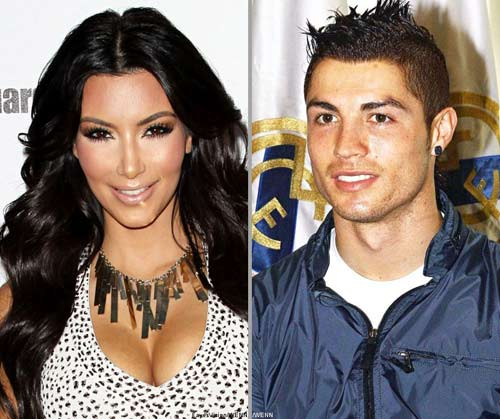 "Kim Kardashian: ""Gái hư"" mới ở Hollywood - 1"