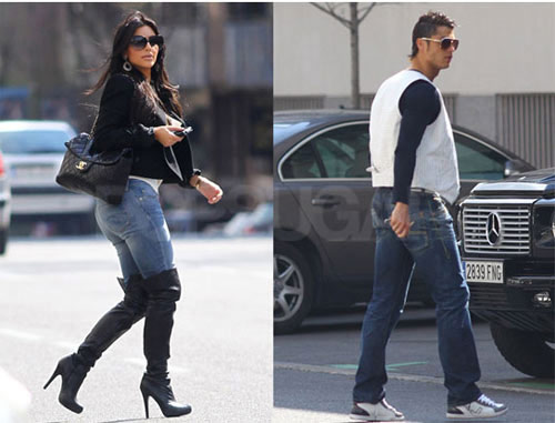 "Kim Kardashian: ""Gái hư"" mới ở Hollywood - 2"