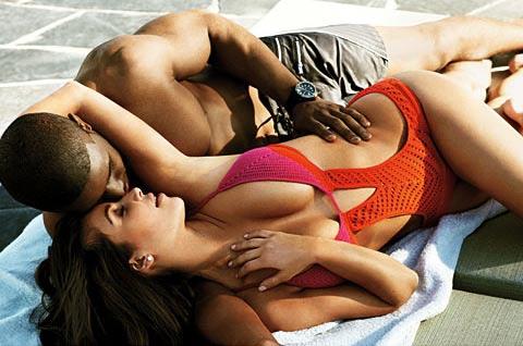 "Kim Kardashian: ""Gái hư"" mới ở Hollywood - 9"