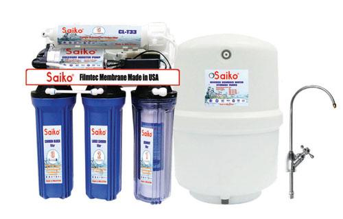 Bình lọc nước nào đáng tin cho người tiêu dùng? - 2