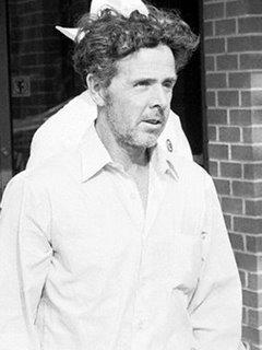 Gã đao phủ Henry Lee Lucas (Kỳ 1), An ninh - Hình sự, Henry Lee Lucas, đao phủ, án mạng, giết người, sát nhân