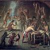 Bí ẩn hai bộ tộc… ăn thịt người