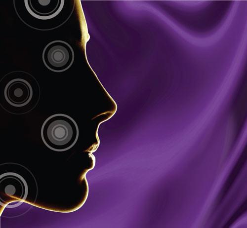 Giải pháp dưỡng da cho người phụ nữ hiện đại - 5