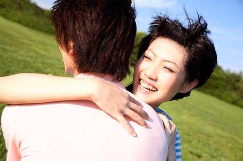 Trót yêu đàn ông có vợ - 2