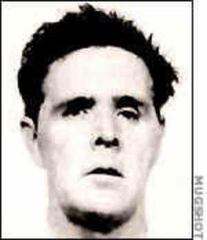 Gã đao phủ Henry Lee Lucas (Kỳ 2), An ninh - Hình sự, đao phủ, Henry Lee Lucas, án mạng, sát nhân, hãm hiếp