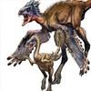 Lông vũ khủng long thay đổi theo độ tuổi