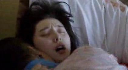 """Thư Kỳ và dàn sao kể chuyện """"lên giường"""" - 15"""