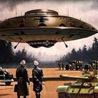 9 quốc gia được người ngoài hành tinh 'ưu ái'
