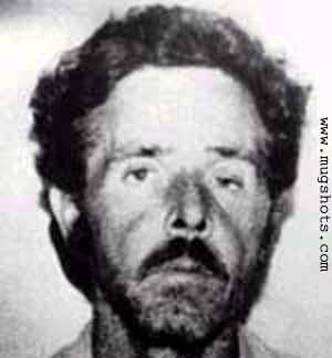 Gã đao phủ Henry Lee Lucas (Kỳ 3), An ninh - Hình sự, Henry Lee Lucas, đao phủ, kỳ án, án mạng, giết người