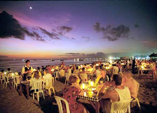16 bãi biển đẹp nhất Đông Nam Á - 6