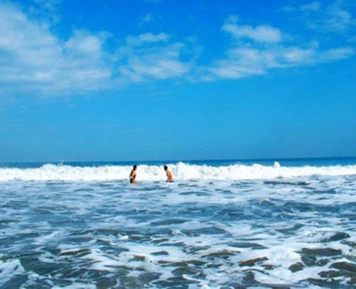16 bãi biển đẹp nhất Đông Nam Á - 7