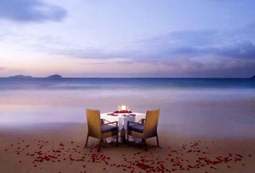 16 bãi biển đẹp nhất Đông Nam Á - 10