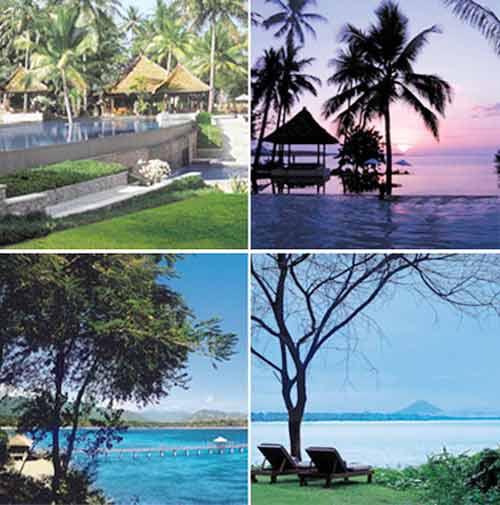 16 bãi biển đẹp nhất Đông Nam Á - 11