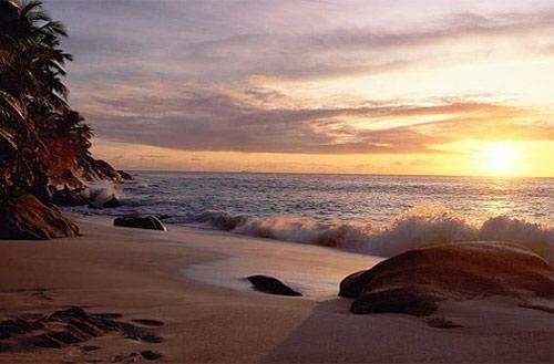 16 bãi biển đẹp nhất Đông Nam Á - 14