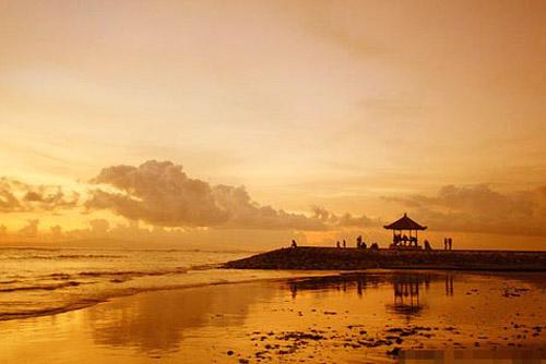 16 bãi biển đẹp nhất Đông Nam Á - 8