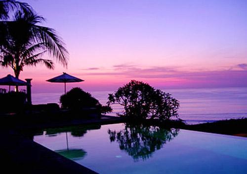16 bãi biển đẹp nhất Đông Nam Á - 16