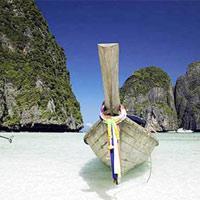 16 bãi biển đẹp nhất Đông Nam Á