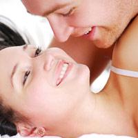 """Bí quyết """"yêu"""" làm tăng khả năng thụ thai"""