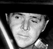 Gã đao phủ Henry Lee Lucas (Kỳ 5), An ninh - Hình sự, Henry Lee Lucas, gã đao phủ, án mạng, sát thủ, giết người