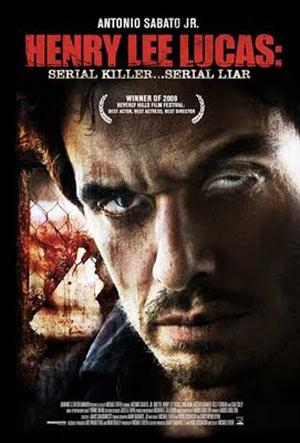 Gã đao phủ Henry Lee Lucas (Kỳ 6), An ninh - Hình sự, Henry Lee Lucas, giết người, đao phủ, sát nhân, hung thủ