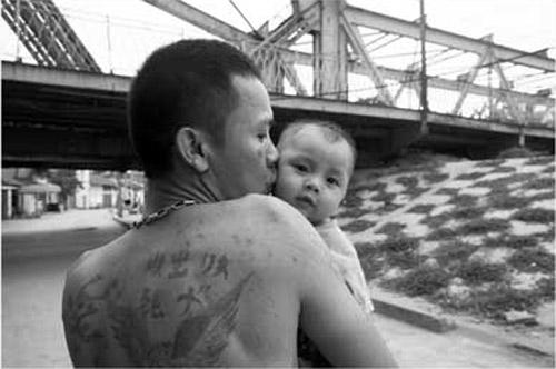 Ảnh vui chỉ có ở Việt Nam - 7