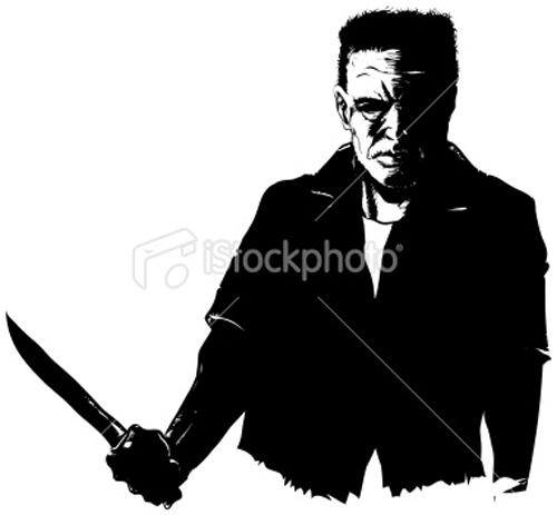 Gã đao phủ Henry Lee Lucas (Kỳ 7), An ninh - Hình sự, đao phủ, kỳ án, Henry Lee Lucas, sát thủ, án mạng