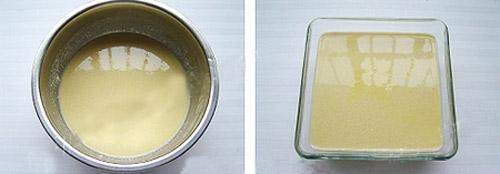 Ẩm thực: Xốn xang trứng hấp đậu hũ - 3