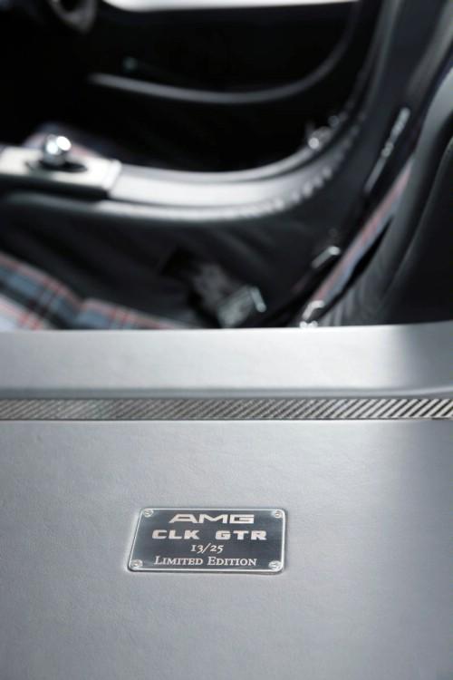 "Mercedes-Benz ""tái xuất"" mẫu xe khủng - 7"