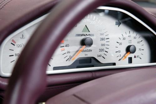 "Mercedes-Benz ""tái xuất"" mẫu xe khủng - 12"