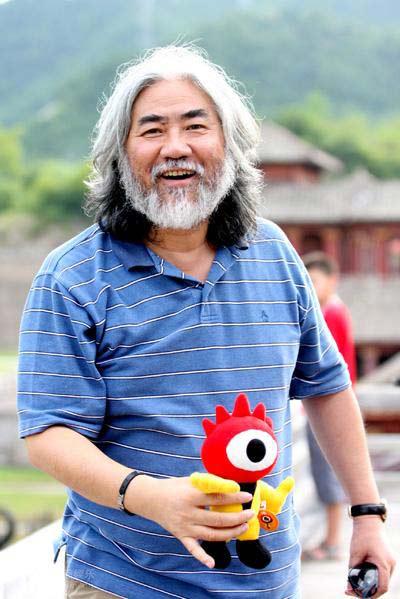 Lưu Đào: Hình mẫu Bồ tát chuẩn mực nhất - 13