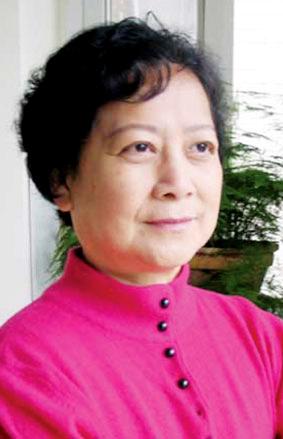Lưu Đào: Hình mẫu Bồ tát chuẩn mực nhất - 11