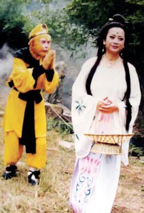 Lưu Đào: Hình mẫu Bồ tát chuẩn mực nhất - 12