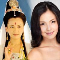 Lưu Đào: Hình mẫu Bồ tát chuẩn mực nhất