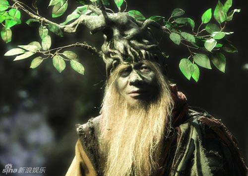 Tôn Ngộ Không 'khiếp' hơn cả Avatar - 13