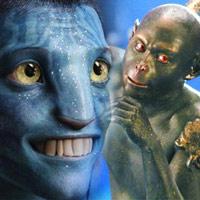 Tôn Ngộ Không 'khiếp' hơn cả Avatar