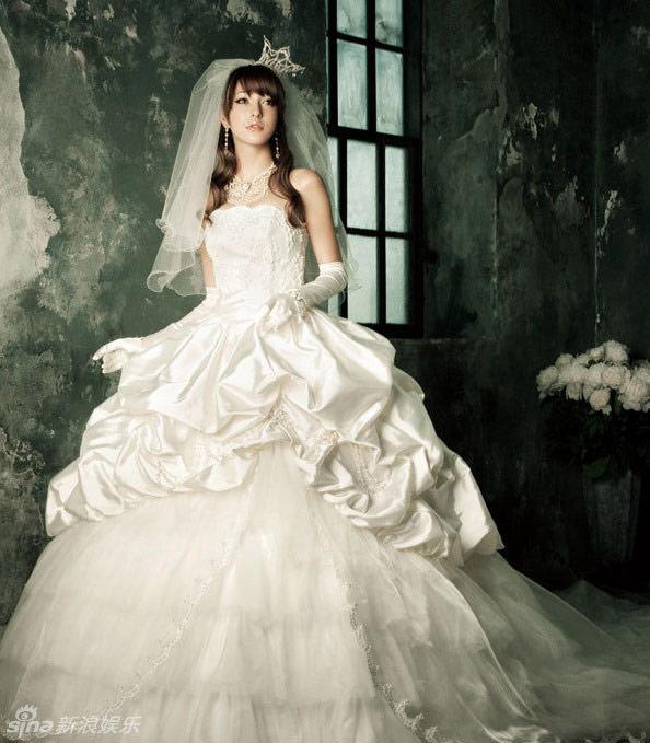 Nàng dâu quyến rũ mọi ánh nhìn - 11