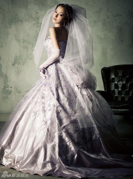 Nàng dâu quyến rũ mọi ánh nhìn - 14