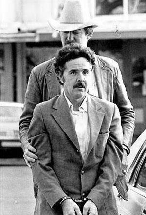 Gã đao phủ Henry Lee Lucas (Kỳ 8), An ninh - Hình sự, đao phủ, kỳ án, Henry Lee Lucas, sát nhân, án mạng