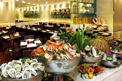 http://anh.24h.com.vn/upload/2-2010/images/2010-05-12/1273655625-454Restaurant-Nineteen-03.jpg