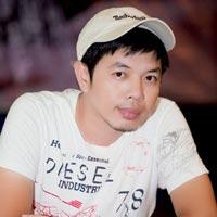 Thái Hòa: 'Hạnh phúc vì được gọi là chị Hội'