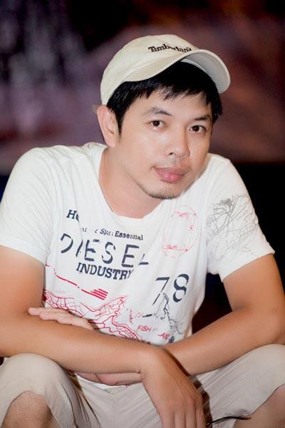 Thái Hòa: 'Hạnh phúc vì được gọi là chị Hội' - 1